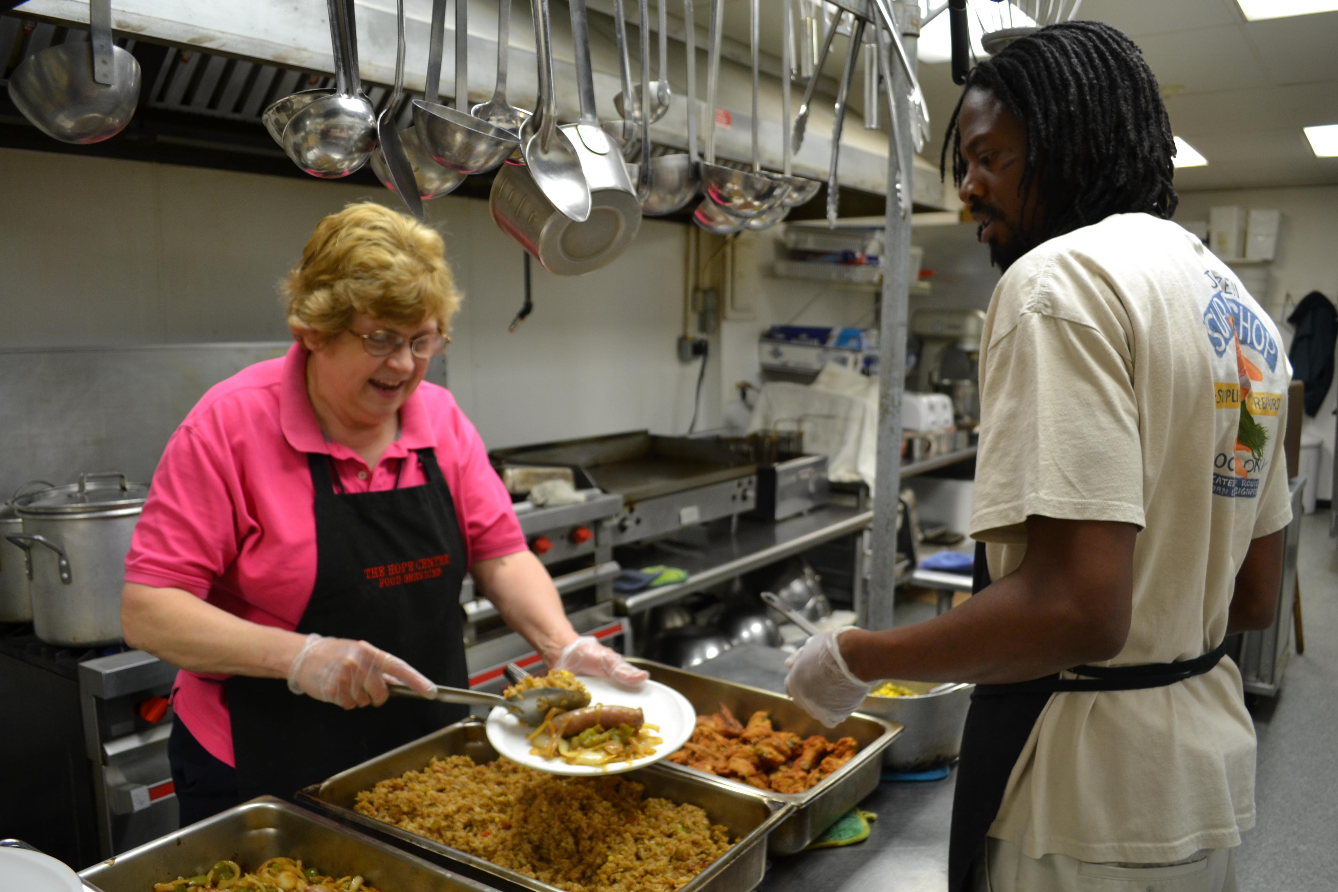 food service management Request information about courses in food service management 2018/2019.