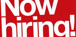 now-hiring