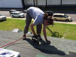 roof repair 6