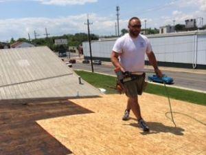 roof repair 8