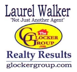 GlockerGroup-001
