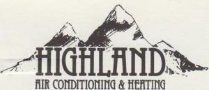 Highland 1