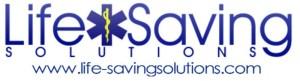 LifeSavingSolutions