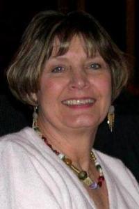 Lynette Brewer