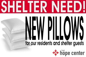Shelter Need-001